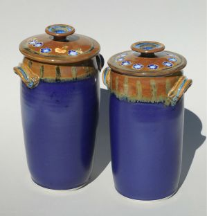 2canister2.jpeg