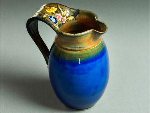 pitcher4